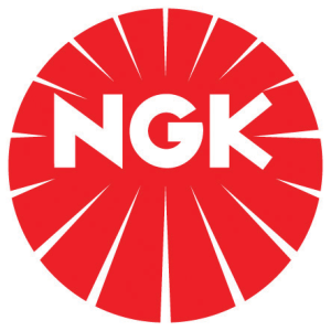 NGK-Management-training-courses-Impellus
