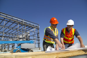 Management Training - Construction Industry