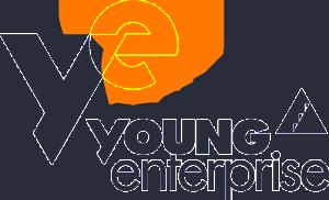 YE management training courses Impellus