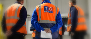 TCFM have chosen Impellus to deliver management training across the UK