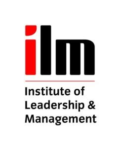 ILM_logo