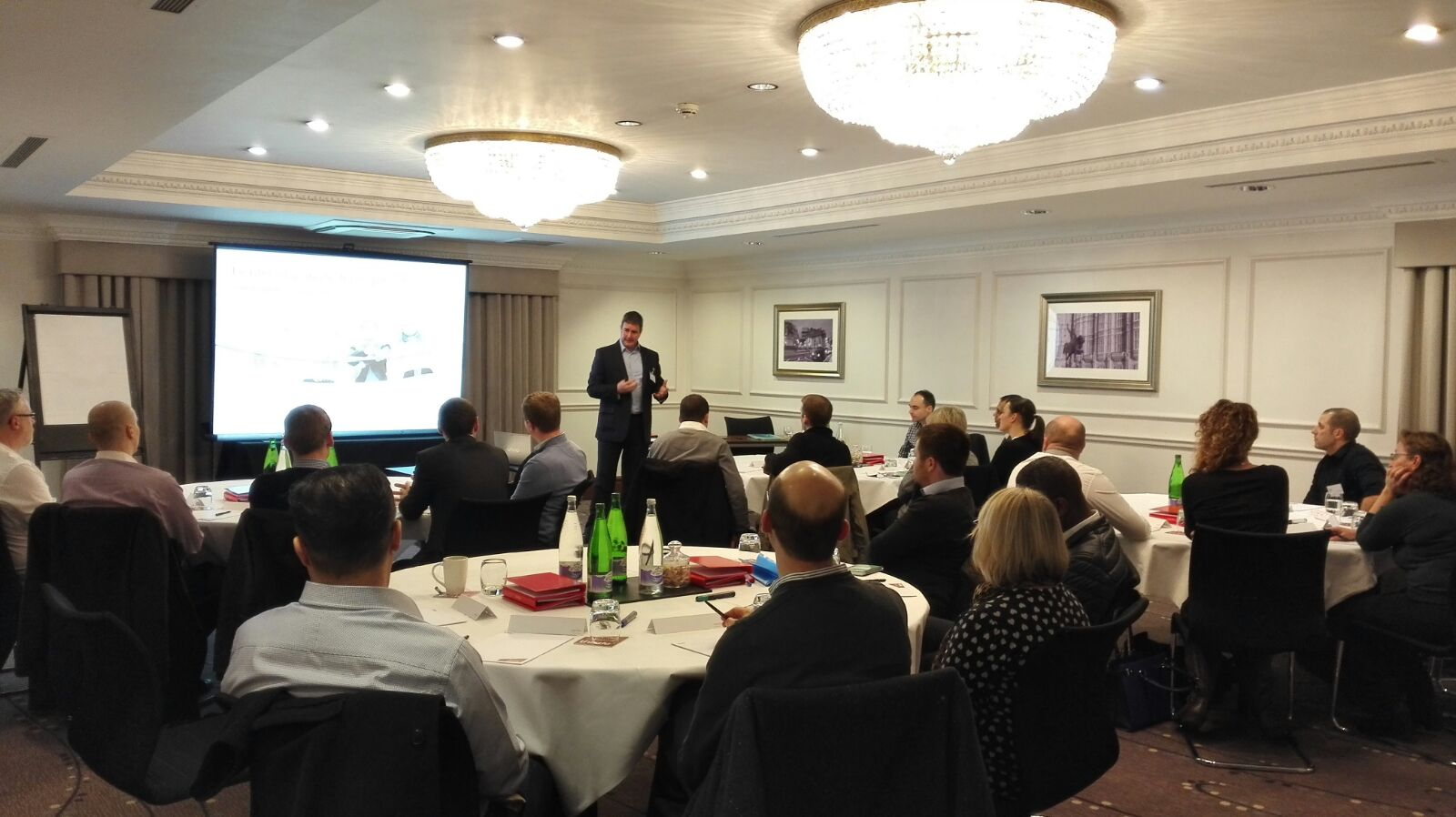 Management_Training_Course_London_ILM_Impellus_Leadership_Skills_David_Ross